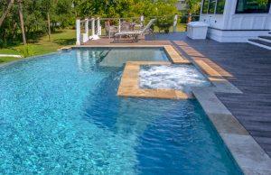 gunite-spas-inground-pool-930