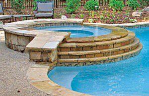 gunite-spas-inground-pool-940