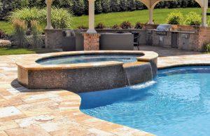 gunite-spas-inground-pool-950a