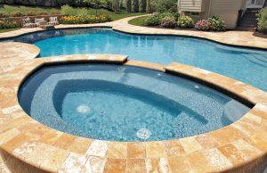 gunite-spas-inground-pool-950b