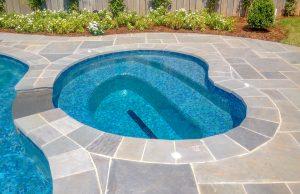 gunite-spas-inground-pool-960a