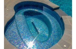 gunite-spas-inground-pool-960b