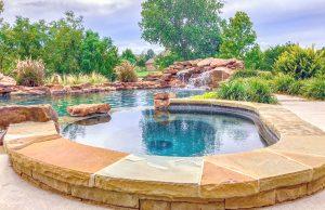 gunite-spas-inground-pool_140