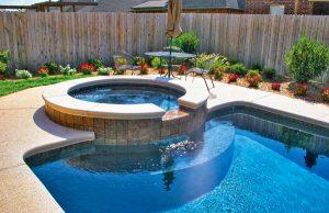 gunite-spas-inground-pool_50