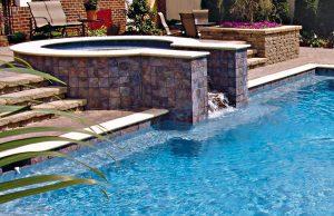 gunite-spas-inground-pool_570