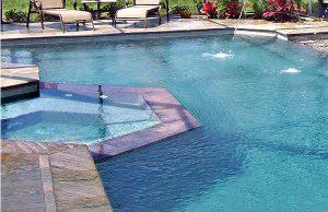 gunite-spas-inground-pool_740