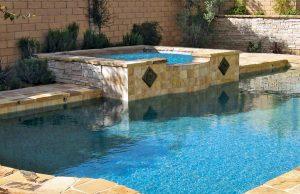 gunite-spas-inground_pool-180