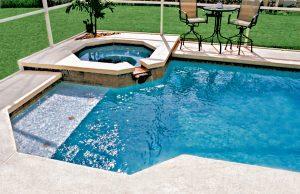 gunite-spas-inground_pool-230