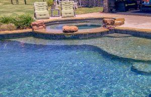 gunite-spas-inground_pool_840