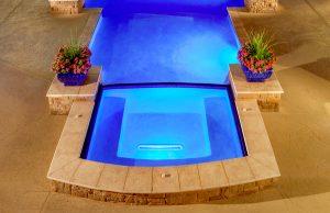 gunite-spas_inground_pool_320
