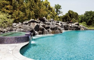 hatfield-inground-pool-02