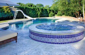 hatfield-inground-pool-03