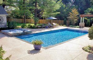 hatfield-inground-pool-04