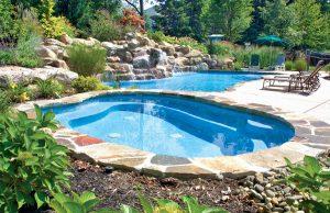 hatfield-inground-pool-06