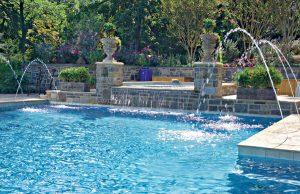 hatfield-inground-pool-11