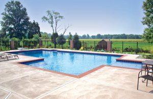 hatfield-inground-pool-17