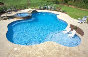 hatfield-inground-pool-19