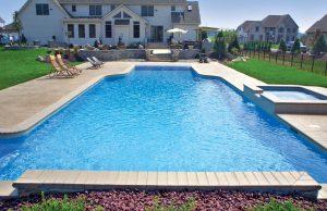 hatfield-inground-pool-21