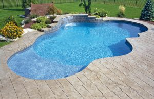 hatfield-inground-pool-22