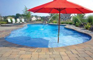 hatfield-inground-pool-23