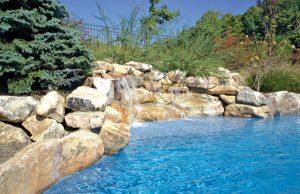hatfield-inground-pool-26