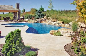 hatfield-inground-pool-27