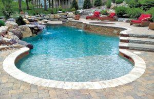 hatfield-inground-pool-28