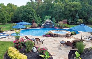 hatfield-inground-pool-29