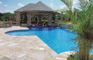 hatfield-inground-pool-32