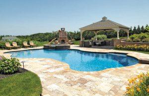 hatfield-inground-pool-33