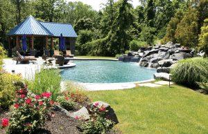 hatfield-inground-pool-35