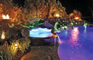hatfield-inground-pool-37