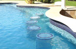 hatfield-inground-pool-39