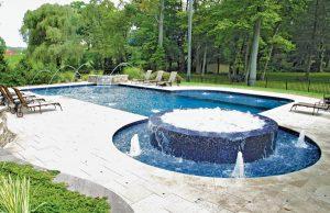 hatfield-inground-pool-41