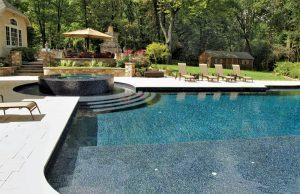 hatfield-inground-pool-42
