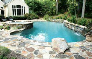 hatfield-inground-pool-44