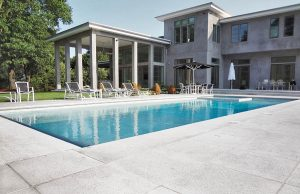 hatfield-inground-pool-45