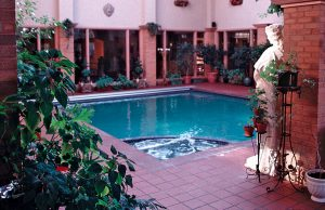 hatfield-inground-pool-48