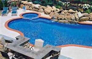 hatfield-inground-pool-49