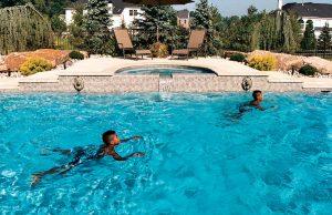 hatfield-inground-pool-50