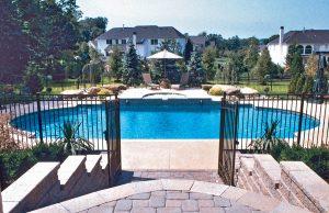 hatfield-inground-pool-51