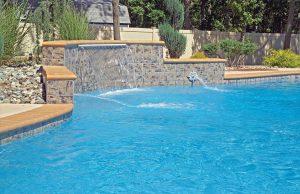 hatfield-inground-pool-54