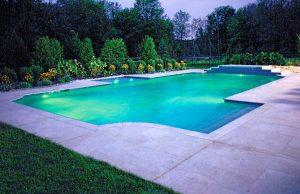 hatfield-inground-pool-57