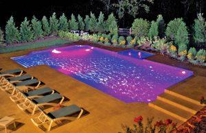hatfield-inground-pool-58