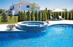 hatfield-inground-pool-59