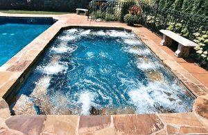 hatfield-inground-pool-61