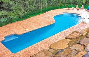 hatfield-inground-pool-62