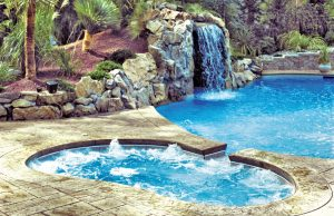 hatfield-inground-pool-64