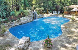 hatfield-inground-pool-65