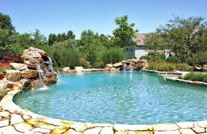 hatfield-inground-pool-68